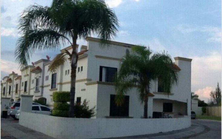 Foto de casa en renta en reynosa 287, cerrada altamira, irapuato, guanajuato, 1592338 no 01
