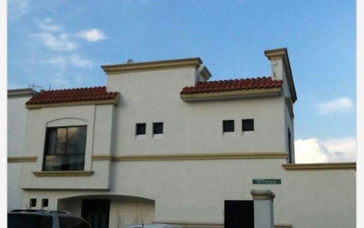 Foto de casa en renta en reynosa 287, cerrada altamira, irapuato, guanajuato, 1592338 no 02