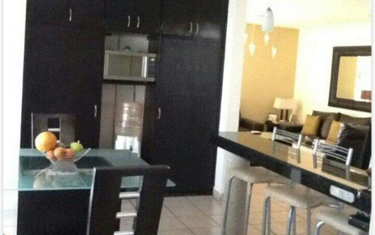 Foto de casa en renta en reynosa 287, cerrada altamira, irapuato, guanajuato, 1592338 no 03