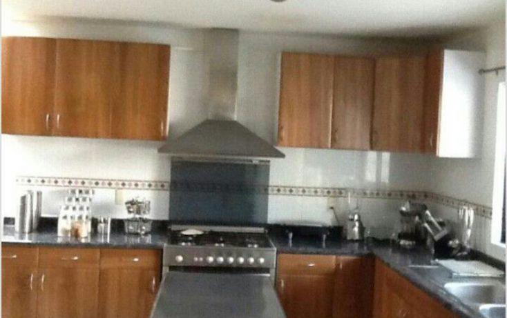 Foto de casa en renta en reynosa 287, cerrada altamira, irapuato, guanajuato, 1592338 no 04