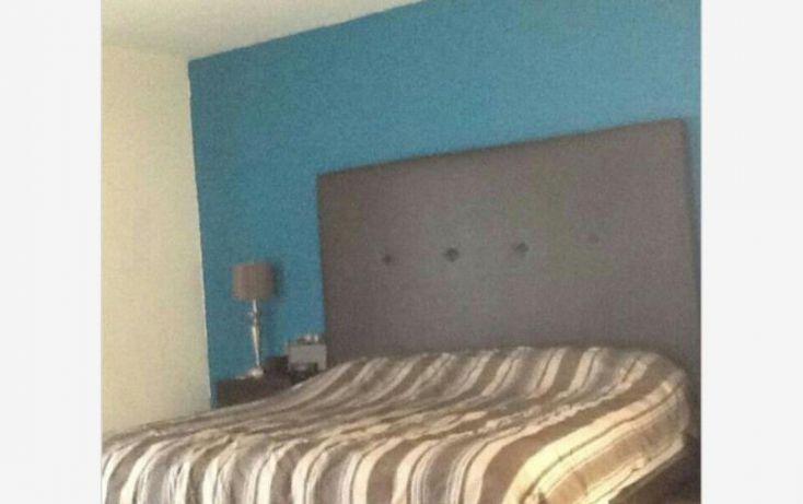 Foto de casa en renta en reynosa 287, cerrada altamira, irapuato, guanajuato, 1592338 no 05