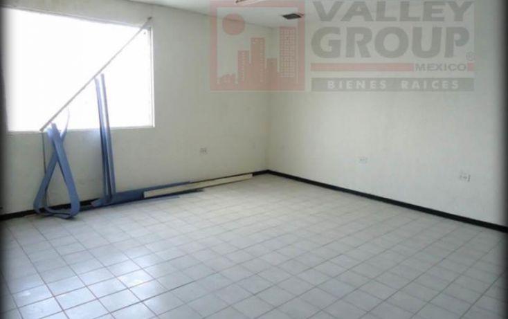 Foto de bodega en renta en, reynosa gral lucio blanco, reynosa, tamaulipas, 996641 no 10