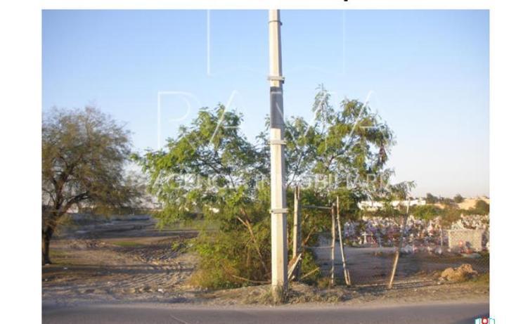 Foto de terreno habitacional en venta en  , reynosa, guadalupe, nuevo león, 2028512 No. 11