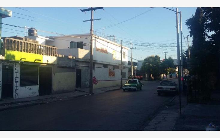 Foto de terreno comercial en renta en  , reynosa, guadalupe, nuevo león, 2666198 No. 01