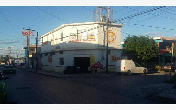 Foto de terreno comercial en renta en  , reynosa, guadalupe, nuevo león, 2666198 No. 02