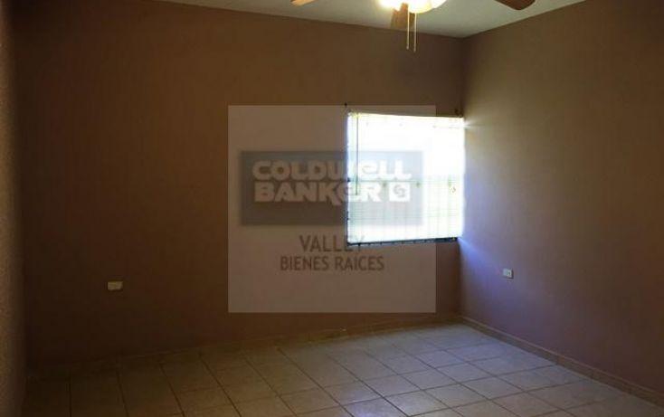 Foto de departamento en renta en reynosa, petrolera, reynosa, tamaulipas, 1564654 no 04