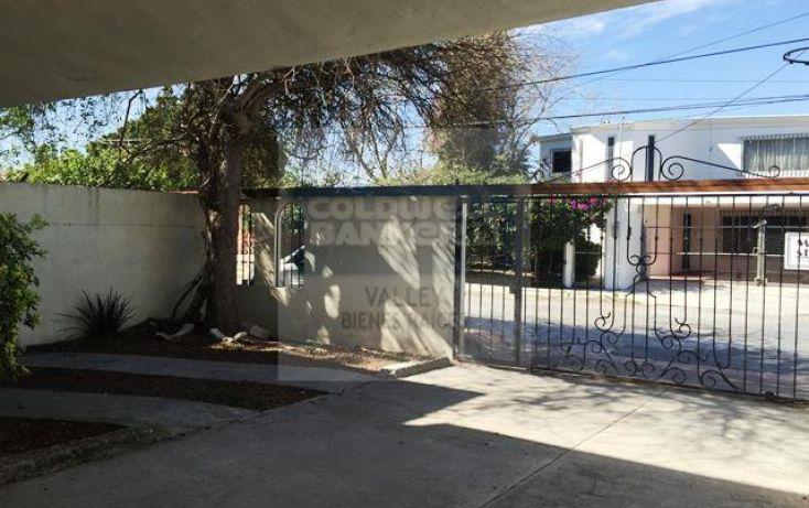 Foto de departamento en renta en reynosa, petrolera, reynosa, tamaulipas, 1564654 no 12