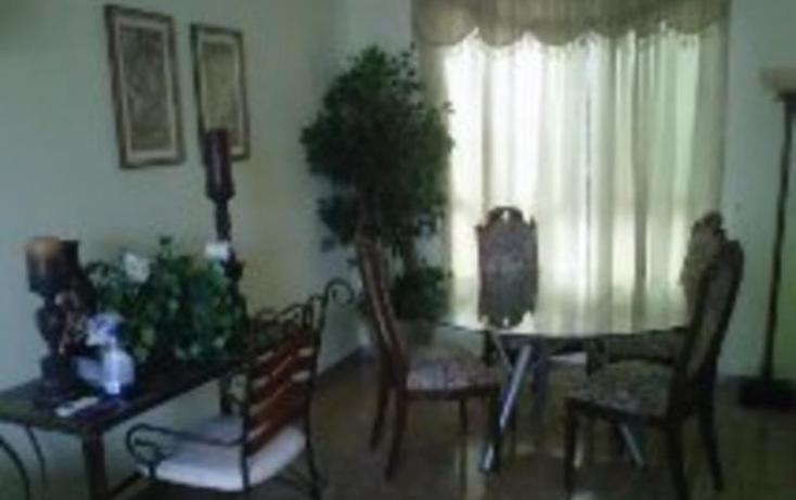 Foto de casa en venta en  , reynosa, reynosa, tamaulipas, 1527548 No. 03