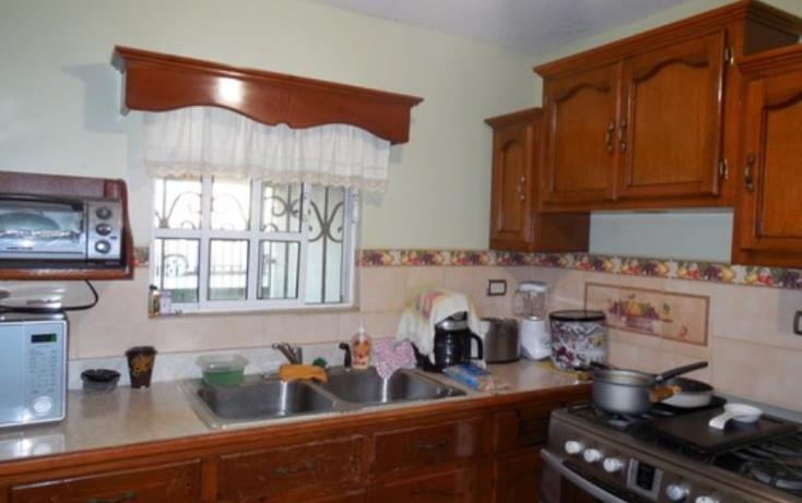 Foto de casa en venta en  , reynosa, reynosa, tamaulipas, 1527548 No. 04