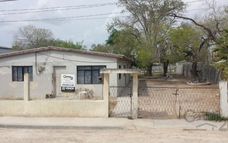 Foto de terreno habitacional en venta en, reynosa, reynosa, tamaulipas, 1860360 no 01