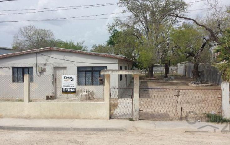 Foto de terreno habitacional en venta en, reynosa, reynosa, tamaulipas, 1860360 no 02