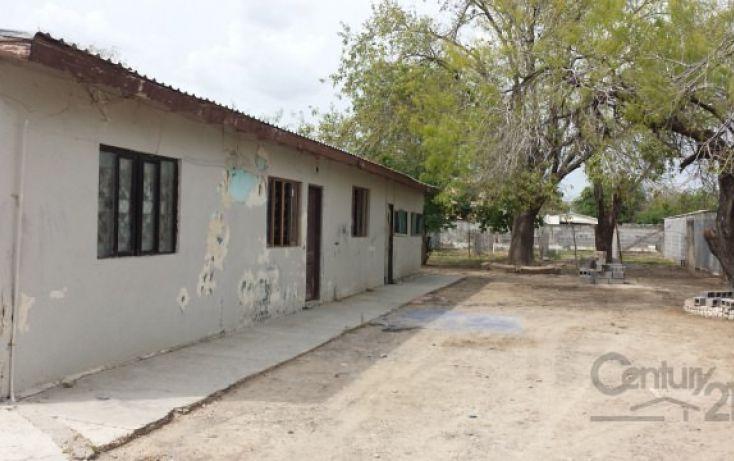 Foto de terreno habitacional en venta en, reynosa, reynosa, tamaulipas, 1860360 no 03