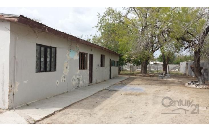 Foto de terreno habitacional en venta en  , reynosa, reynosa, tamaulipas, 1860360 No. 03