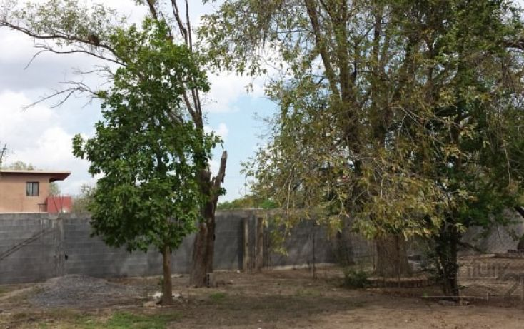 Foto de terreno habitacional en venta en, reynosa, reynosa, tamaulipas, 1860360 no 04