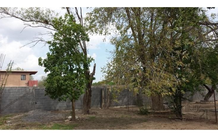 Foto de terreno habitacional en venta en  , reynosa, reynosa, tamaulipas, 1860360 No. 04