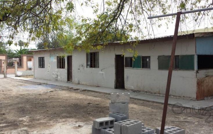 Foto de terreno habitacional en venta en, reynosa, reynosa, tamaulipas, 1860360 no 05