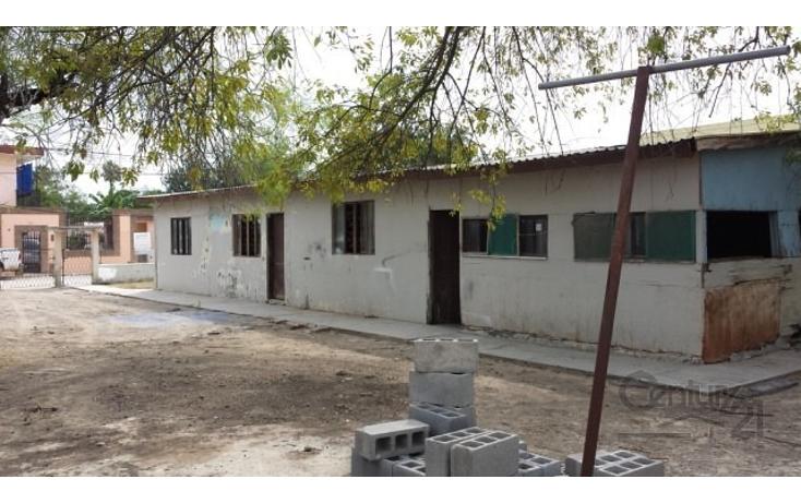 Foto de terreno habitacional en venta en  , reynosa, reynosa, tamaulipas, 1860360 No. 05