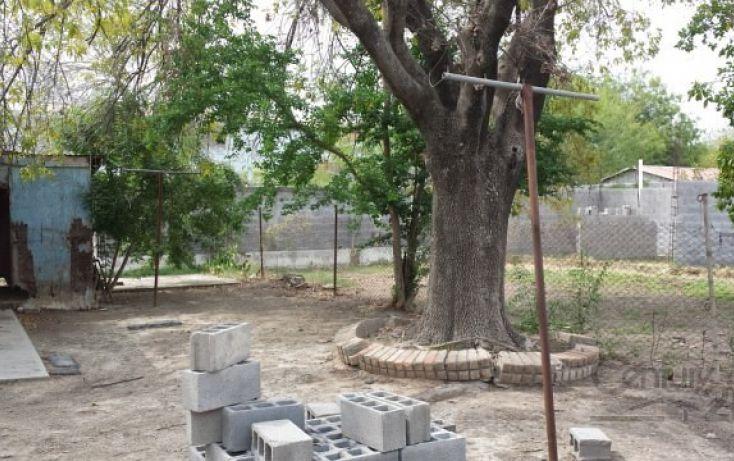 Foto de terreno habitacional en venta en, reynosa, reynosa, tamaulipas, 1860360 no 06
