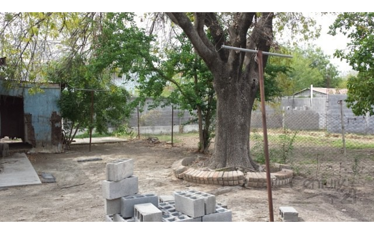 Foto de terreno habitacional en venta en  , reynosa, reynosa, tamaulipas, 1860360 No. 06
