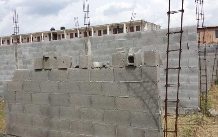Foto de terreno habitacional en venta en, reynosa, reynosa, tamaulipas, 1860360 no 07
