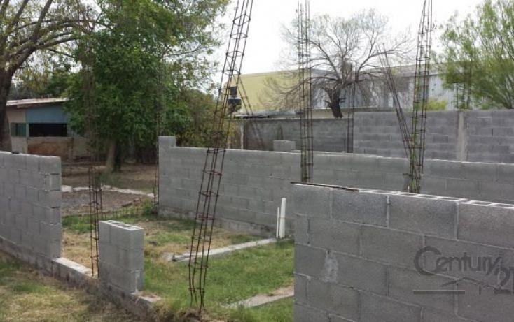 Foto de terreno habitacional en venta en, reynosa, reynosa, tamaulipas, 1860360 no 08