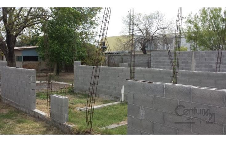 Foto de terreno habitacional en venta en  , reynosa, reynosa, tamaulipas, 1860360 No. 08