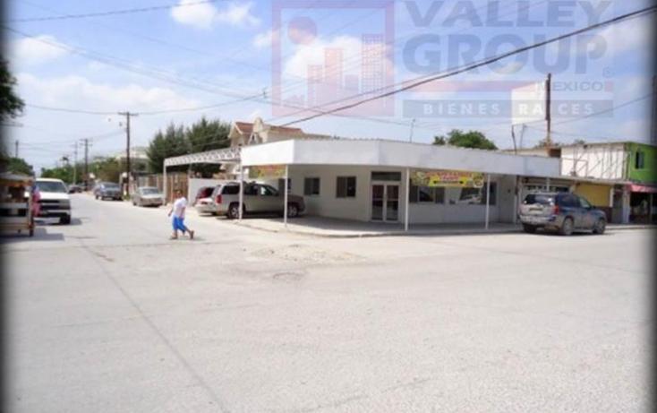 Foto de local en venta en  , reynosa, reynosa, tamaulipas, 857249 No. 02