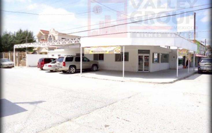 Foto de local en venta en  , reynosa, reynosa, tamaulipas, 857249 No. 03