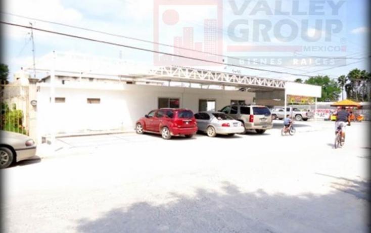 Foto de local en venta en  , reynosa, reynosa, tamaulipas, 857249 No. 04