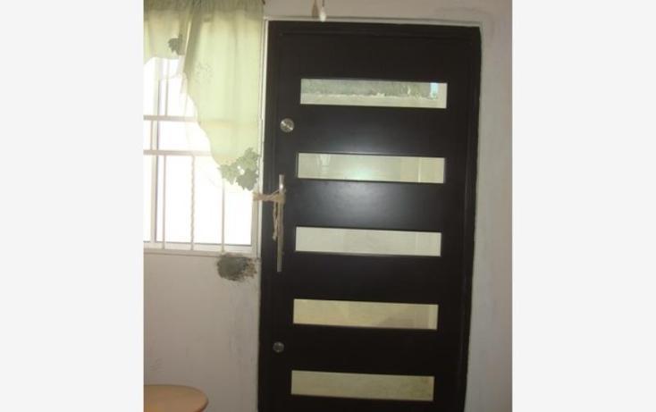 Foto de casa en venta en  , reynosa, reynosa, tamaulipas, 955397 No. 02