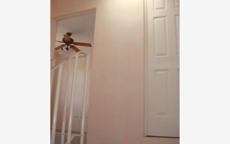 Foto de casa en venta en  , reynosa, reynosa, tamaulipas, 955397 No. 03