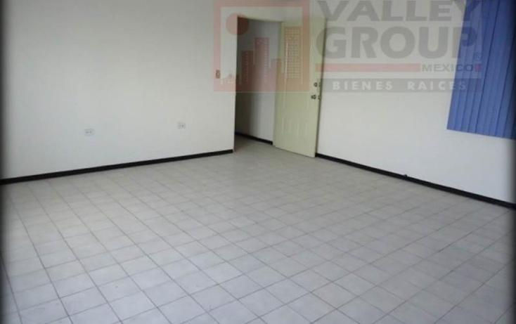 Foto de bodega en renta en  , reynosa, reynosa, tamaulipas, 996641 No. 09