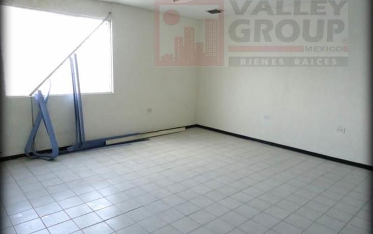 Foto de bodega en renta en  , reynosa, reynosa, tamaulipas, 996641 No. 10
