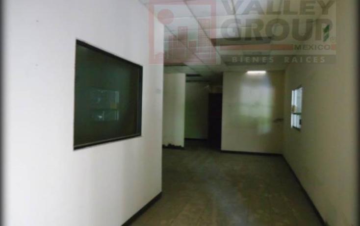 Foto de bodega en renta en  , reynosa, reynosa, tamaulipas, 996665 No. 03