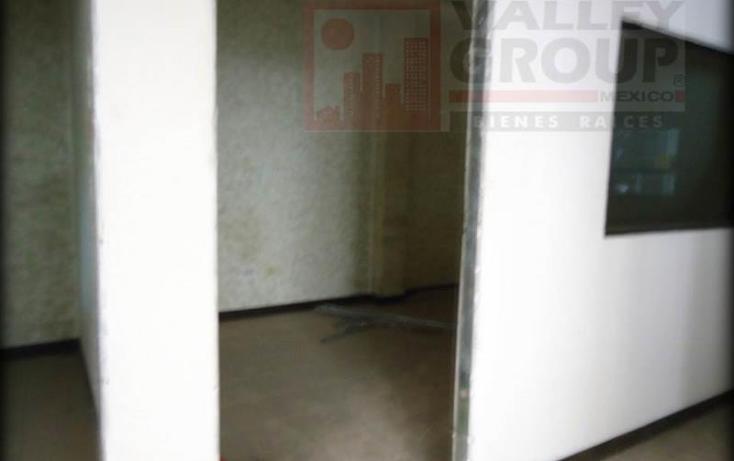 Foto de bodega en renta en  , reynosa, reynosa, tamaulipas, 996665 No. 04