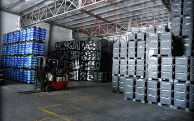 Foto de bodega en renta en  , reynosa, reynosa, tamaulipas, 996665 No. 07