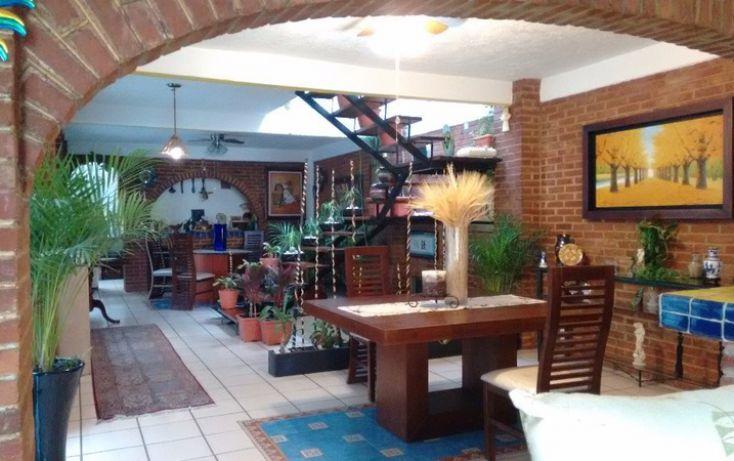 Foto de casa en venta en, reynosa tamaulipas, azcapotzalco, df, 1859568 no 01