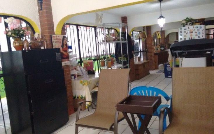 Foto de casa en venta en, reynosa tamaulipas, azcapotzalco, df, 1859568 no 08