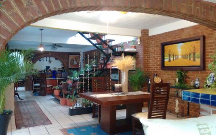 Foto de casa en venta en, reynosa tamaulipas, azcapotzalco, df, 2028137 no 01