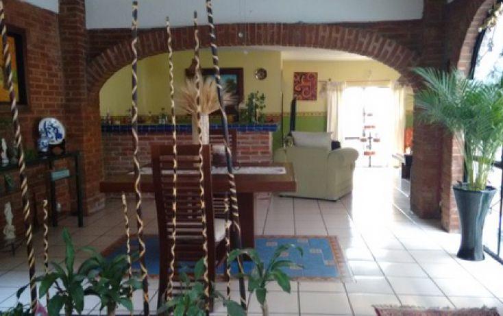 Foto de casa en venta en, reynosa tamaulipas, azcapotzalco, df, 2028137 no 02