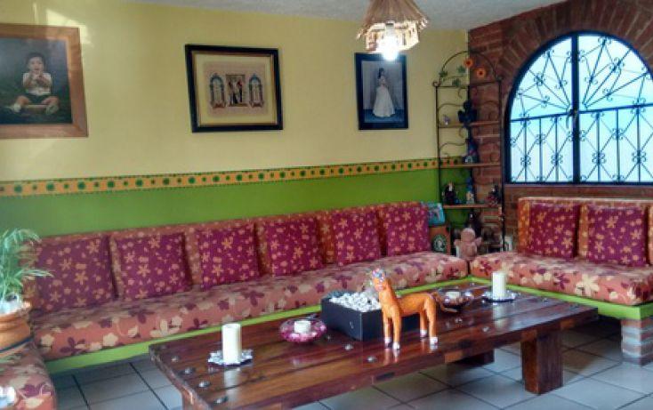 Foto de casa en venta en, reynosa tamaulipas, azcapotzalco, df, 2028137 no 03