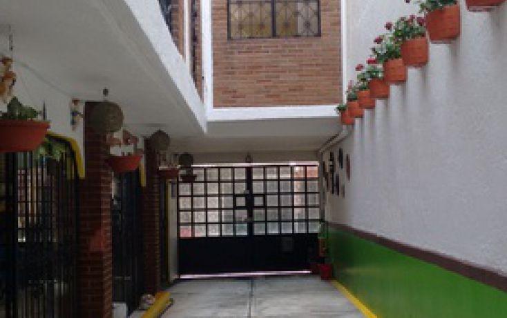 Foto de casa en venta en, reynosa tamaulipas, azcapotzalco, df, 2028137 no 07