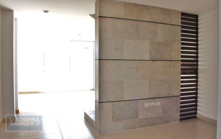 Foto de casa en renta en riao, residencial el refugio, querétaro, querétaro, 1968559 no 02
