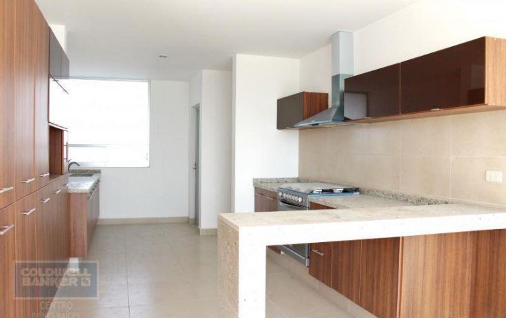 Foto de casa en renta en riao, residencial el refugio, querétaro, querétaro, 1968559 no 05