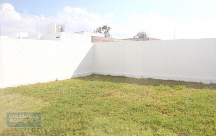 Foto de casa en renta en riao, residencial el refugio, querétaro, querétaro, 1968559 no 08