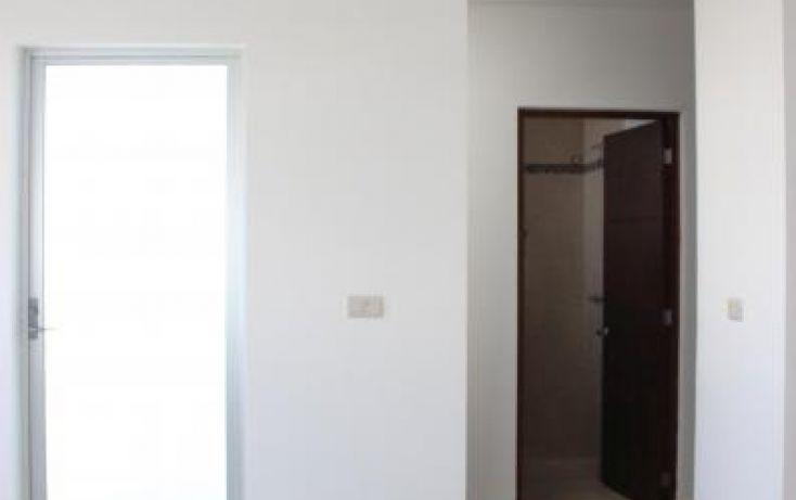Foto de casa en renta en riao, residencial el refugio, querétaro, querétaro, 1968559 no 12