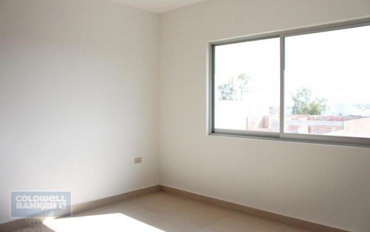 Foto de casa en venta en riao, residencial el refugio, querétaro, querétaro, 1968561 no 11