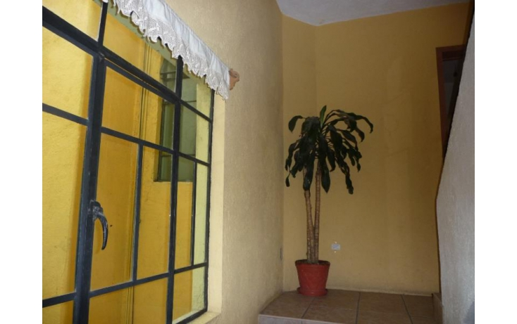 Foto de departamento en renta en ribera de san cosme 001, santa maria la ribera, cuauhtémoc, df, 607957 no 01