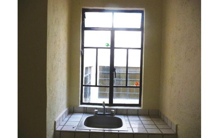 Foto de departamento en renta en ribera de san cosme 001, santa maria la ribera, cuauhtémoc, df, 607957 no 04