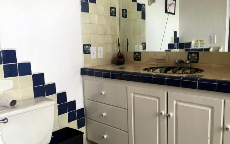 Foto de casa en venta en  , ribera del pilar, chapala, jalisco, 1695308 No. 03
